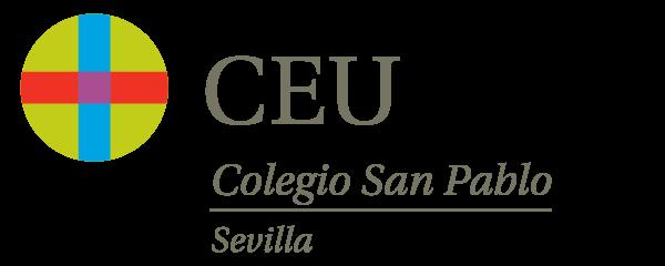 CEU_Sevilla