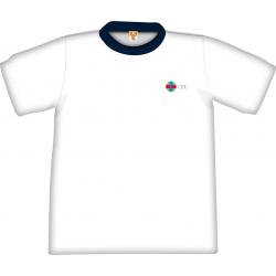 CEU - Camiseta