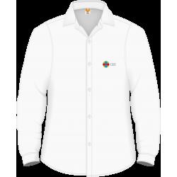 CEU - Camisa secundaria